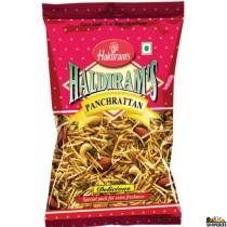 Haldirams Pancharattan - 14 oz