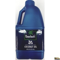 Parachute Coconut Oil - 1.86 L
