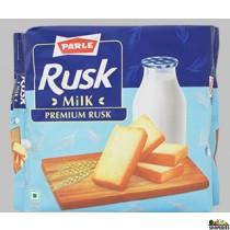 Parle Milk Rusk 19.25 oz