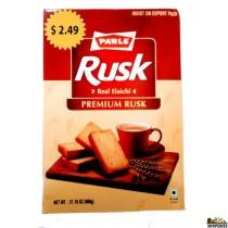 Parle Elache Premium Rusk - 10.5 Oz
