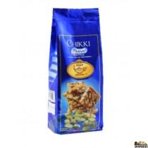 Deep Peanut Chikki - 7 Oz