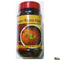 Grand Sweets pepper rasam paste - 500g