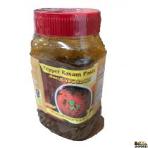 Grand Sweets Pepper Rasam