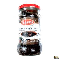AACHI Pepper Rasam Paste - 300g
