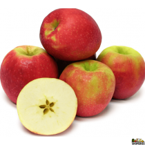 Pink Lady Apples - 5 Count