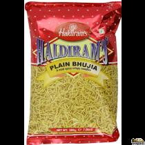 Haldirams Plain bhujia - 14 oz