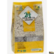 organic poha 2 lb