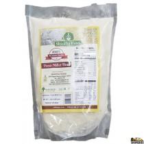 Shastha Proso Millet Flour - 500g