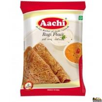 Aachi  RAGI FLOUR - 1 Kg