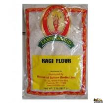 Laxmi  RAGI FLOUR - 2 lb