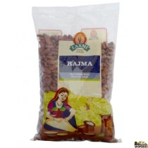 Light red Kidney Beans/Rajma  - 2 lb