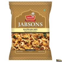 Jabson Ratlami sev 140g