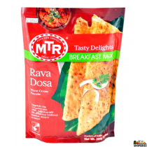 MTR Rava Dosa Instant Mix 500g