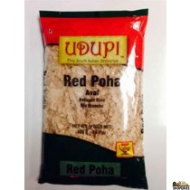 Udupi Red poha - 14 Oz