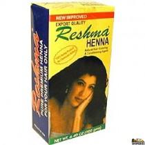 Reshma Henna 200 gm