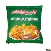 Abhiruchi Ribbon Pakoda 200 gm