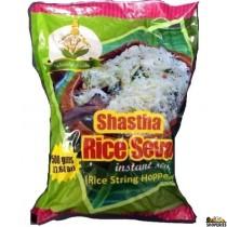 Shastha Rice Sevai - 500 gms