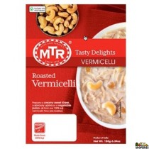 MTR roasted Vermicelli - 900 g