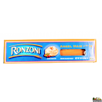 Ronzoni Angel hair Pasta - 1 Pack