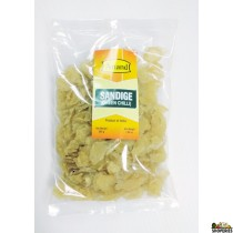 Anand Sandige (green chili) - 7 Oz