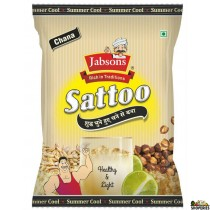 Jabsons Sattoo 250g