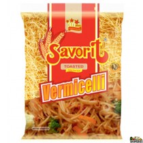 Savorit toasted Vermicelli - 400 g
