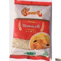 Savorit Premium Vermicelli - 400 g