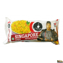 Chings Schezwan Singapore Curry Noodles - 240gms
