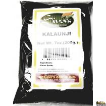 Siva's Kalaunji - 7 oz