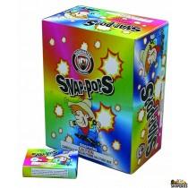 Snaps/Pops