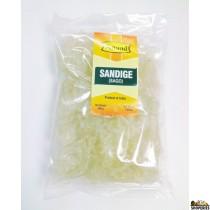 Anand Sandige (Sago) - 7 Oz