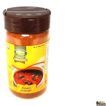 Sukhiana Organic Rasam Masala - 100 gms