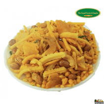 Grand Sweets Special Mixture - 200g