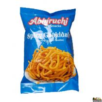 Abhiruchi Spicy Chakidalu 200 gm