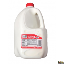 SpringBrook whole Milk - 1 gal