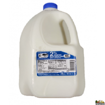 SpringBrook 2% Milk - 1 gal