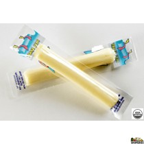 Organic String Cheese  .75 oz  (6 Count)