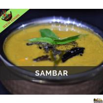 Suvai Foods Sambar - 16 Oz