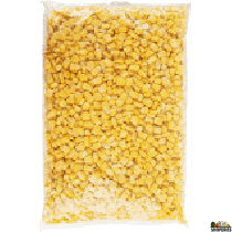 Flavor Pack Frozen Sweet Corn 12 oz