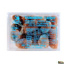Tamarind Candy  4 Oz