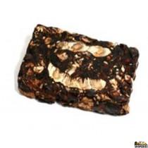 Tamarind slab - 1 kg
