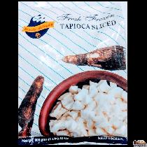 Daily Delight Tapioca Slices 1 lb