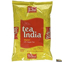 Tea India Mamri Assam Tea - 2 lb