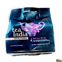 Tea India Extra Strong - 1 lb