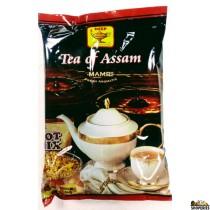 Deep Tea of Assam - 800g