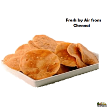Paatimaas Fresh Crunchy Thattai By Air