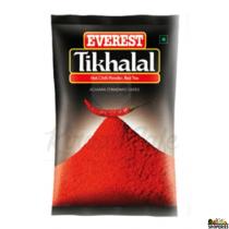 Everest Tikahalal  Powder - 100 gms