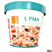 Xpress Meal Upma 3.9 Oz