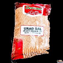 Deccan Urad dal (White) - 4 lb