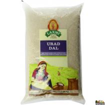 Urad Dal Split  - 4 lb